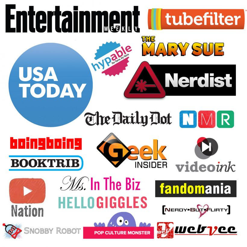 press-featuredin