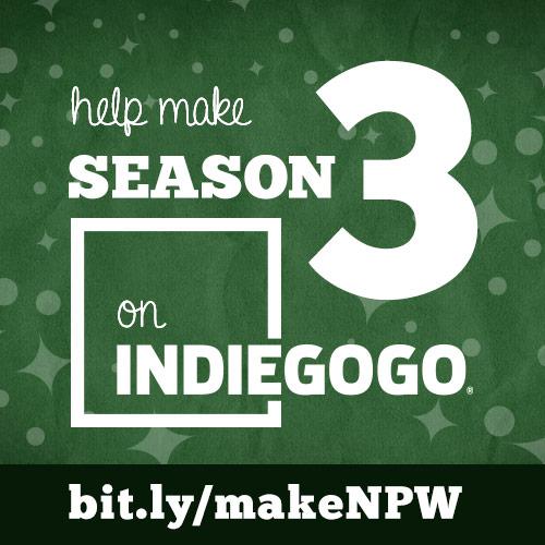 indiegogo-social-profileINDIE