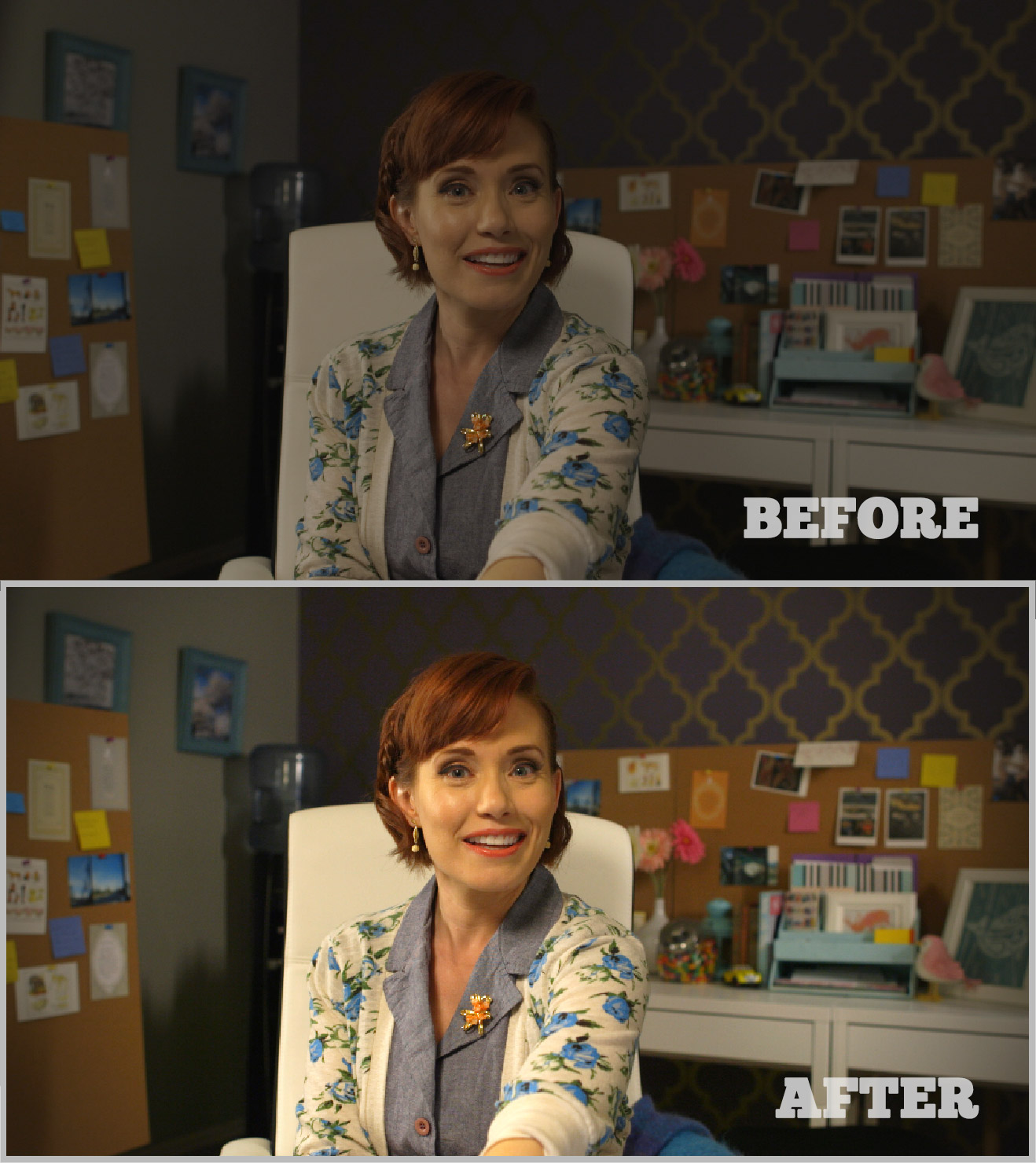 cc-beforeandafter-update-wendy