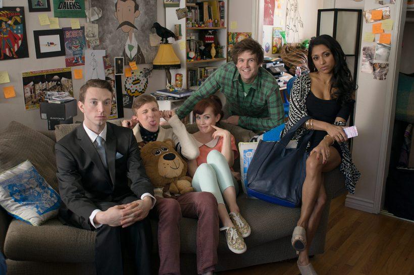 NPWs1-PROMO-sofa