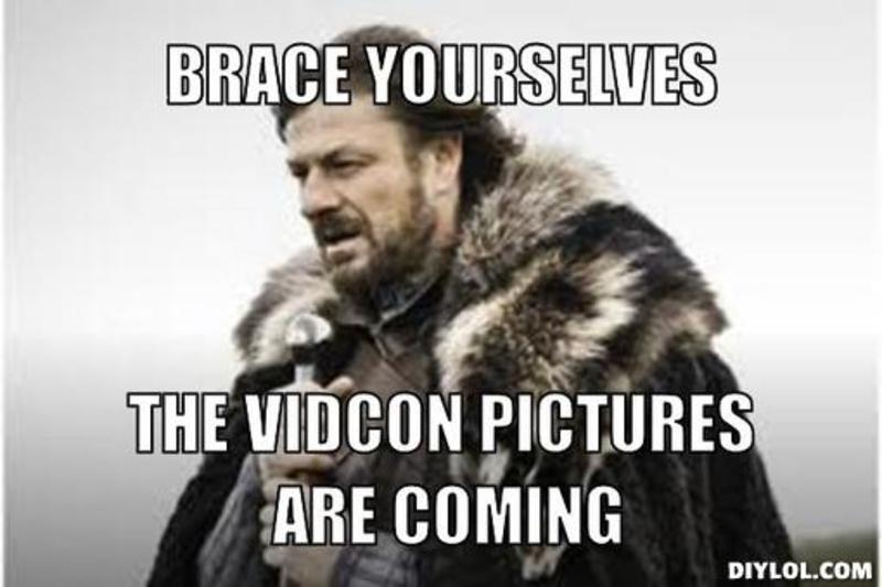 resized_winter-is-coming-meme-generator-brace-yourselves-the-vidcon-pictures-are-coming-29ba18