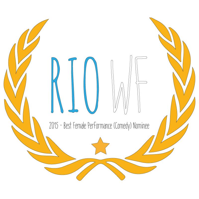 Rio-webfest-laurel