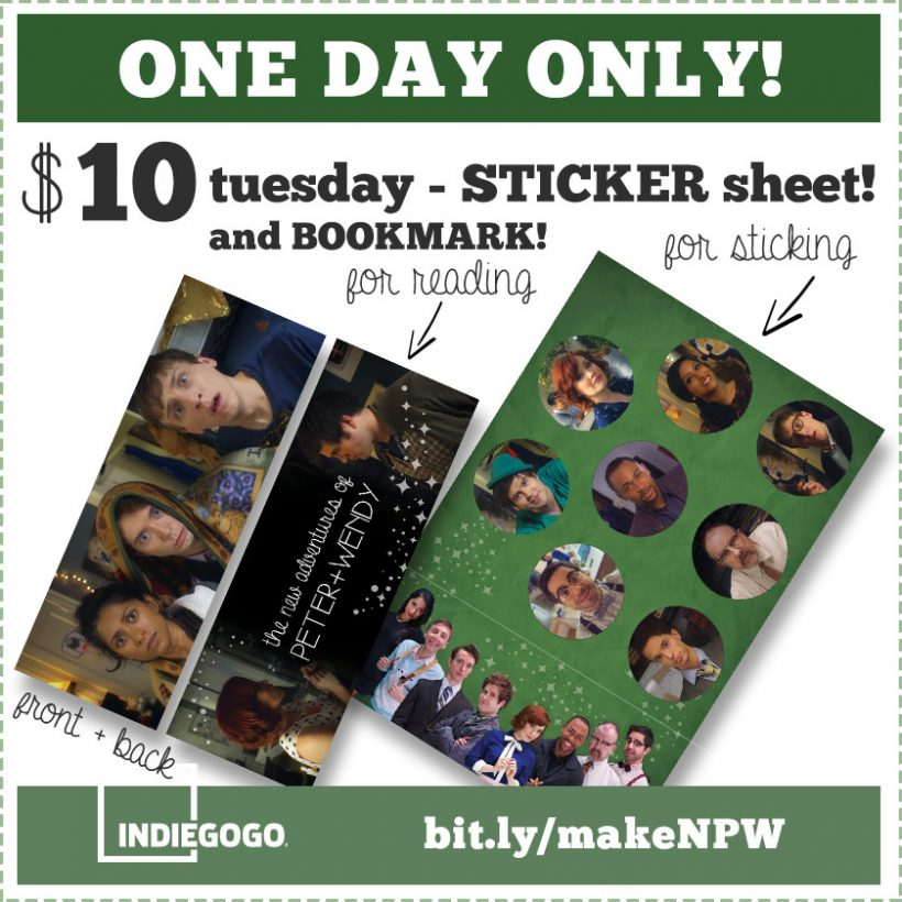 10tues-AD-stickerSet