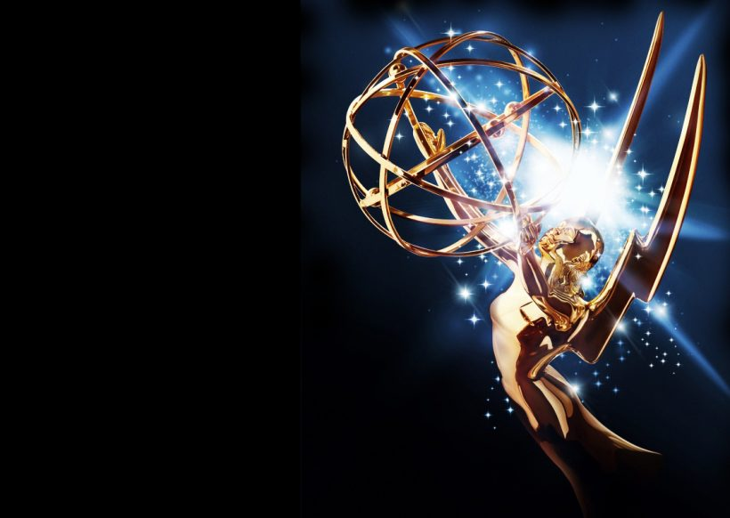 emmys-trophy-featured-image