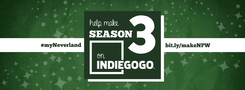 indiegogo-social-facebookbanner